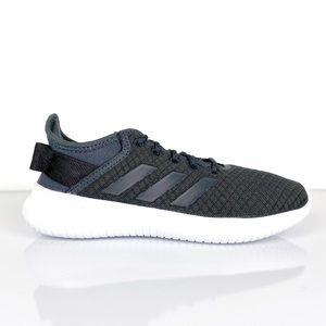 Adidas Women's Cloudfoam QT Flex Running Sneakers